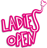 Ladies Open Rally te Son